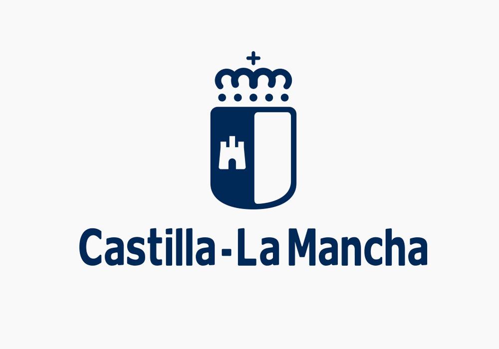 Prorrogadas durante 14 días más, las medidas restrictivas en toda la  provincia de Toledo