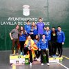 campeontorneoequipovalencia
